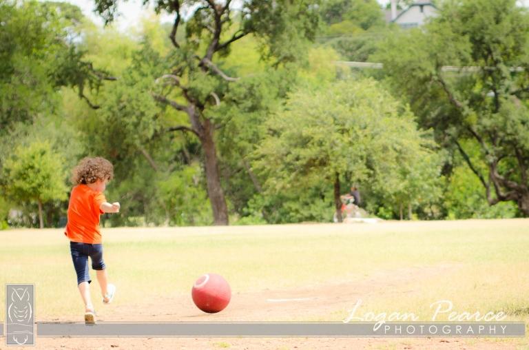 CLC-Kickball-wm-11