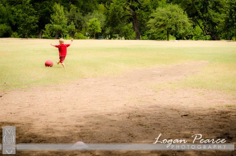 CLC-Kickball-wm-12
