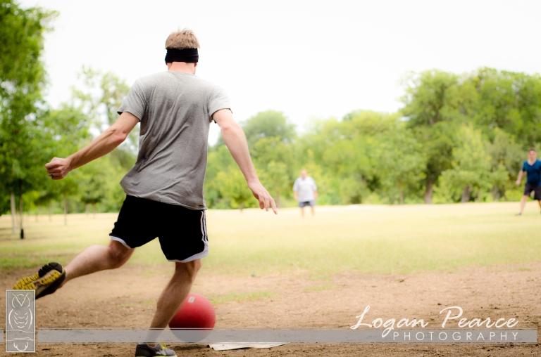 CLC-Kickball-wm-13