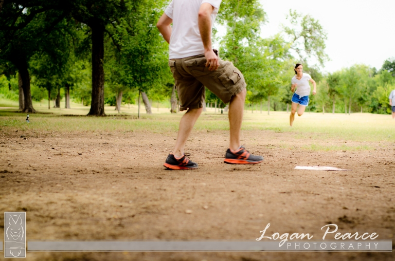 CLC-Kickball-wm-14