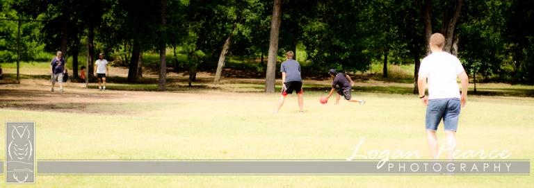 CLC-Kickball-wm-8