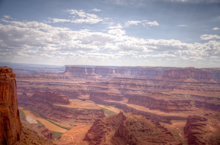 Canyonlands-5_6_7_tonemapped
