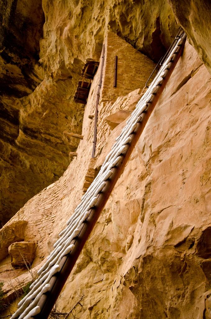 Mesa Verde-17
