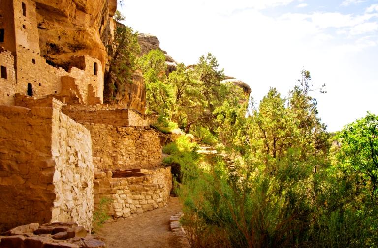 Mesa Verde-1_2_3_tonemapped