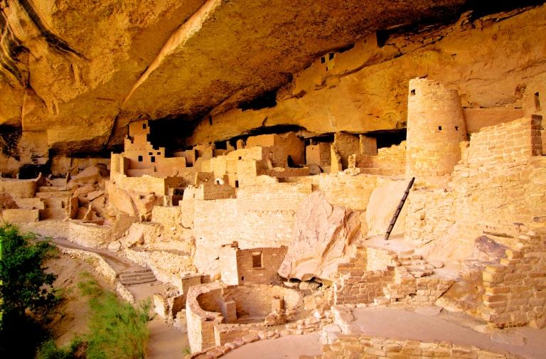 Mesa Verde-4_5_6_tonemapped