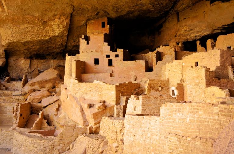 Mesa Verde-7_8_9_tonemapped