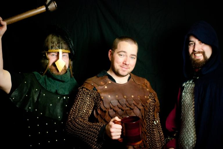 hobbitses-24