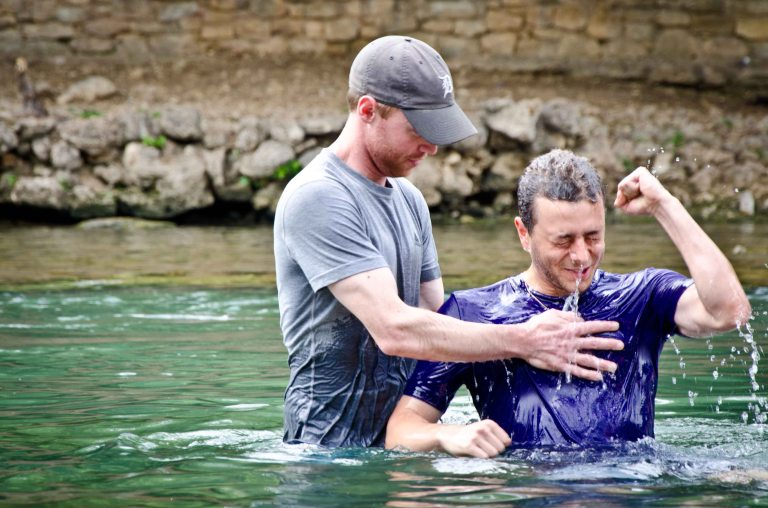 City Life Baptism 2014-114
