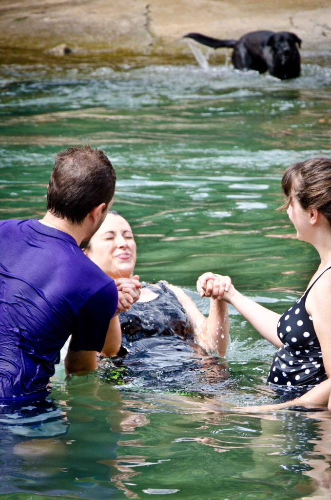 City Life Baptism 2014-118