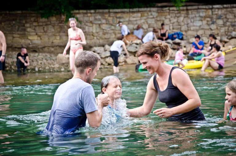 City Life Baptism 2014-130