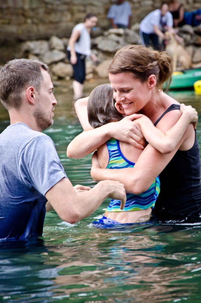 City Life Baptism 2014-135