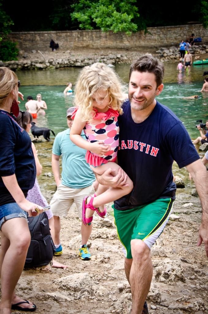 City Life Baptism 2014-141