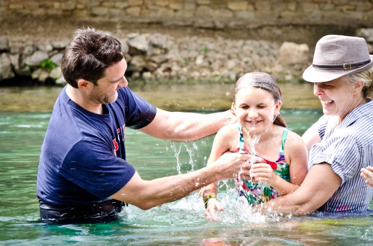 City Life Baptism 2014-54
