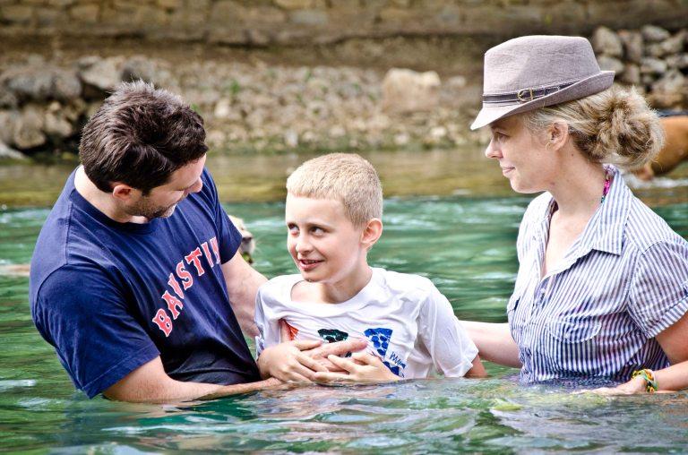 City Life Baptism 2014-58