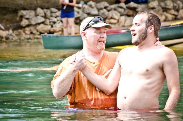 City Life Baptism 2014-67