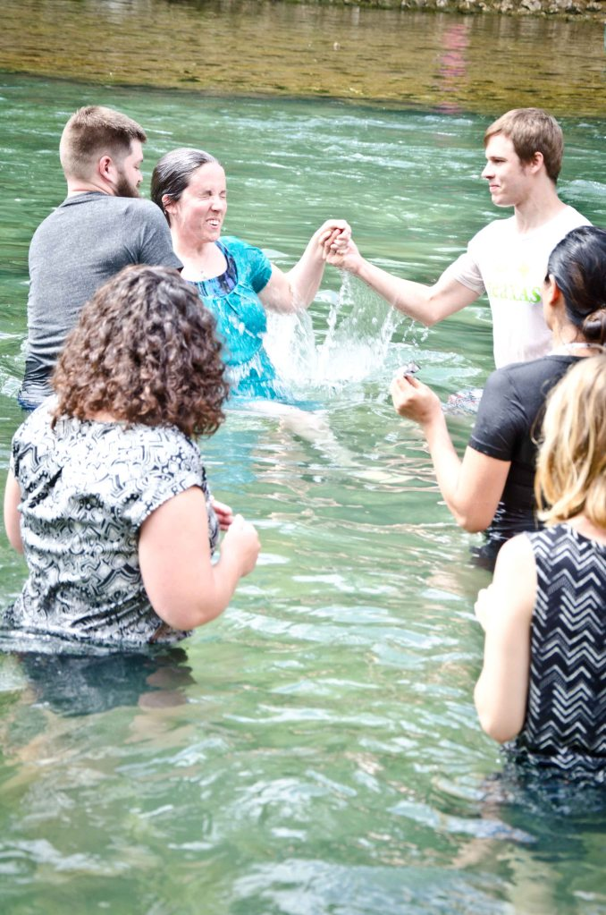 City Life Baptism 2014-82