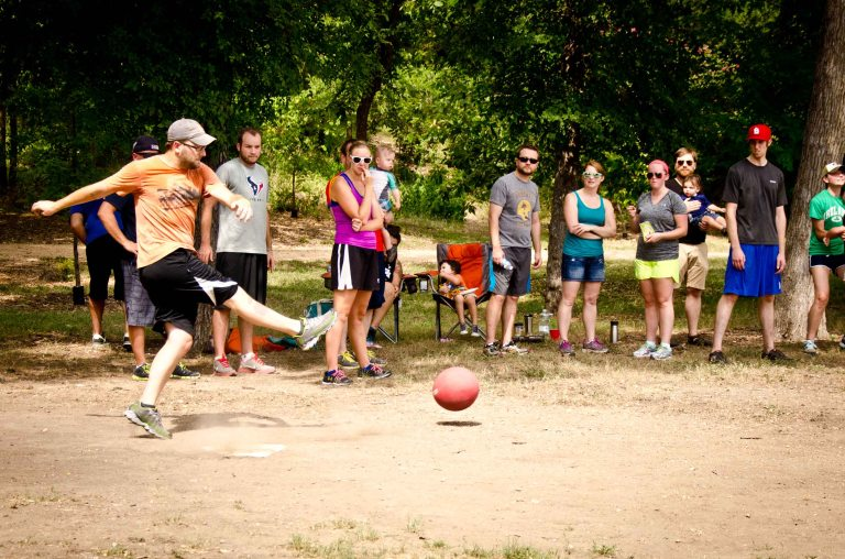 Kickball 2014-41