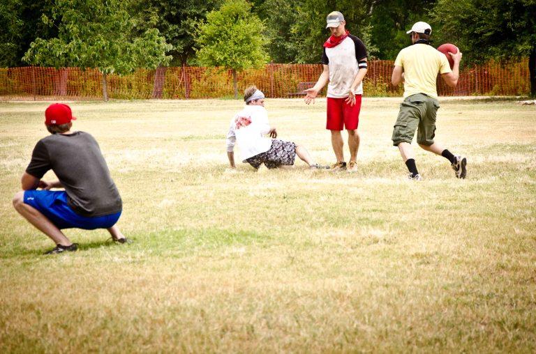 Kickball 2014-45