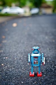 Tin Robot-2
