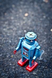 Tin Robot-3