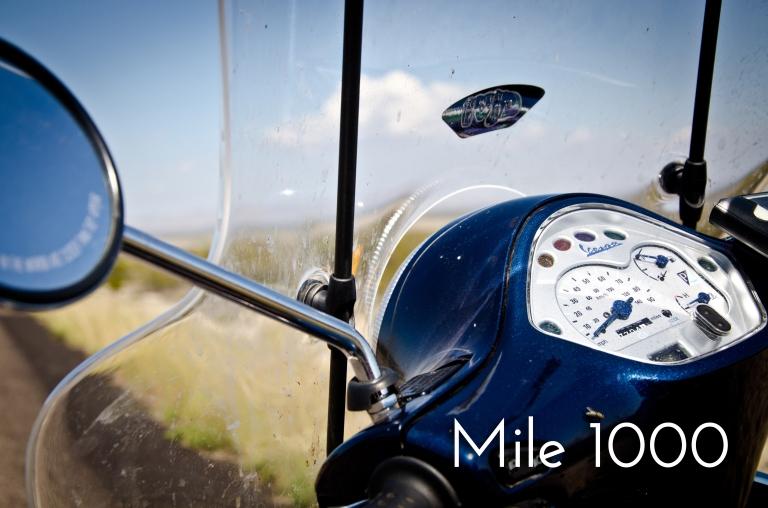 Big bend-123-mile1000