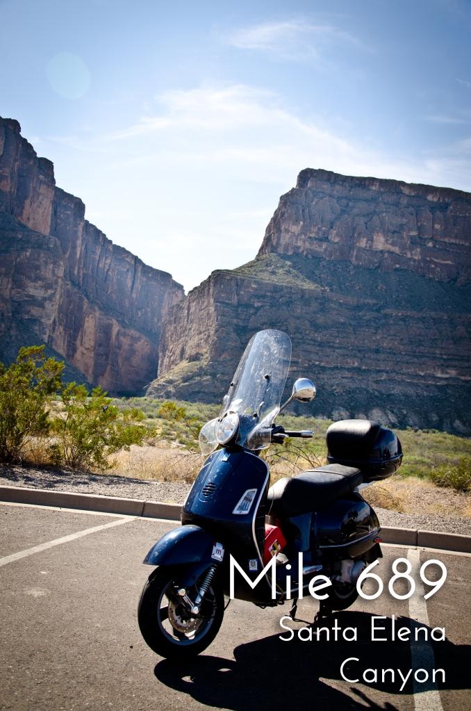 Big bend-33-mile689