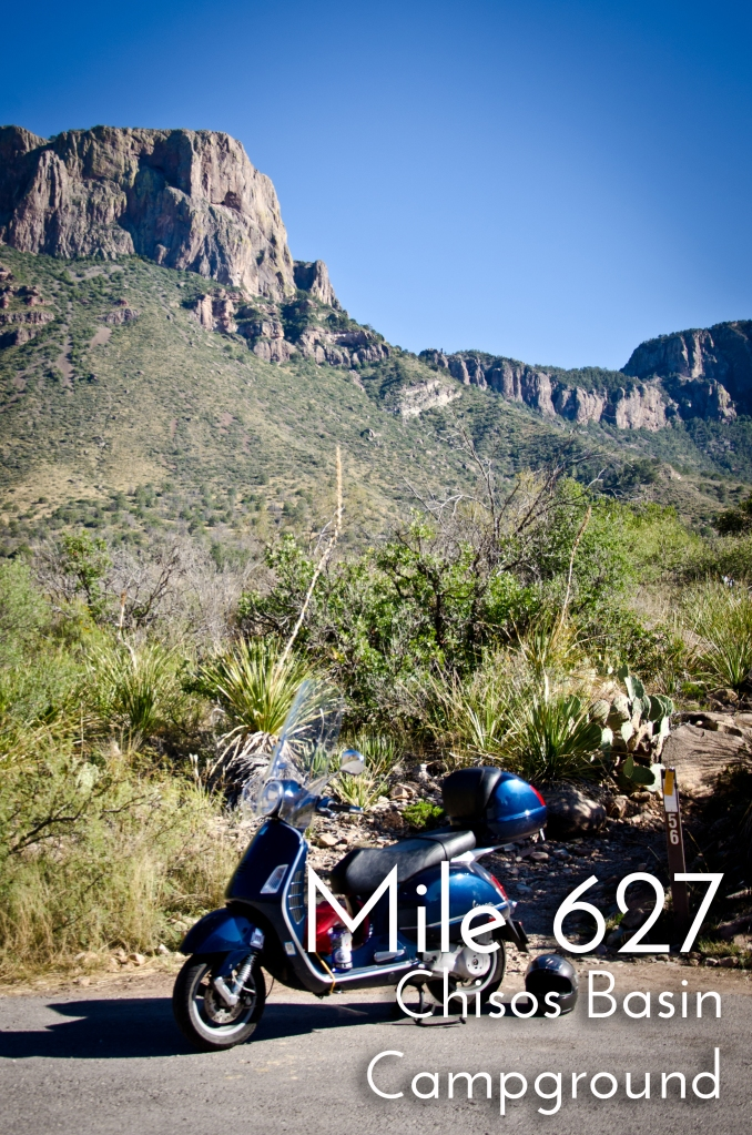 Big bend-8-mile627