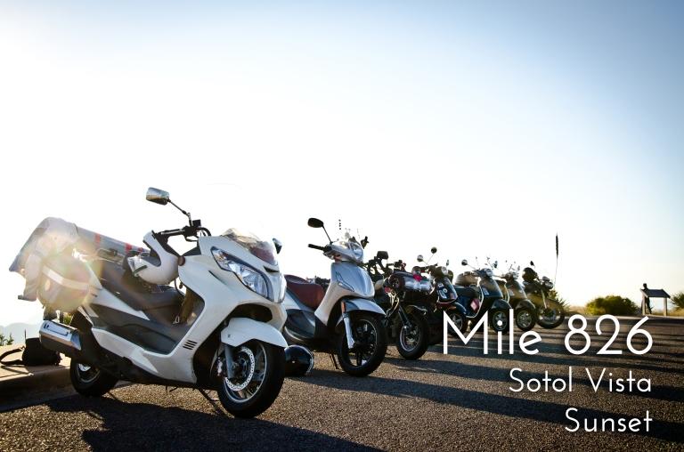 Big bend-81-mile826