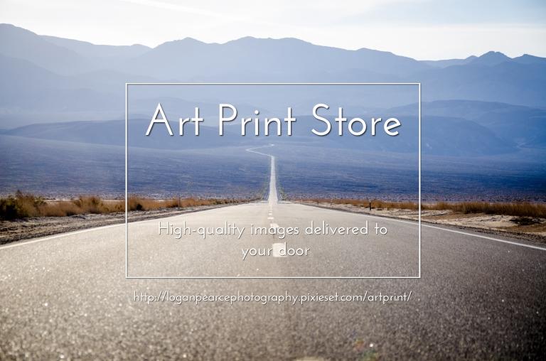 artprint2